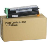 Ricoh 402524 Laser Drum Unit