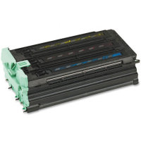 Ricoh 402525 Laser Toner Printer Drum Unit