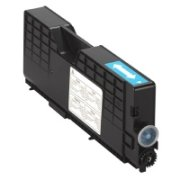 Ricoh 402553 Laser Cartridge
