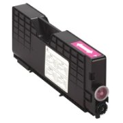 Ricoh 402554 Laser Cartridge