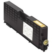 Ricoh 402555 Laser Cartridge
