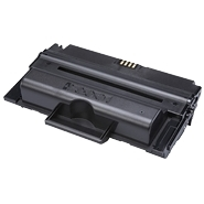 Ricoh 402888 Laser Cartridge / Developer / Drum