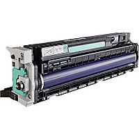 Ricoh 403115 Laser Toner Drum Unit