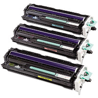 Ricoh 403116 Laser Toner Drum Unit
