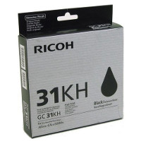 Ricoh 405701 Discount Ink Cartridge