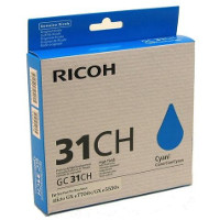 Ricoh 405702 Discount Ink Cartridge