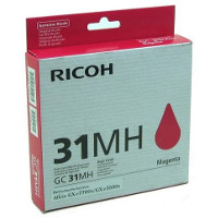 Ricoh 405703 Discount Ink Cartridge