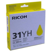 Ricoh 405704 Discount Ink Cartridge