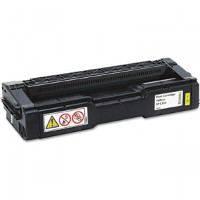 Ricoh 406044 Compatible Laser Cartridge