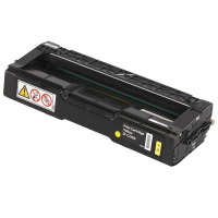 Ricoh 406044 Laser Cartridge