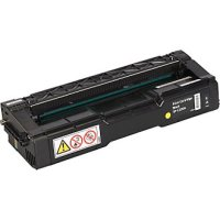 Ricoh 406046 Laser Cartridge