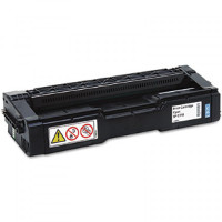 Ricoh 406047 Compatible Laser Cartridge