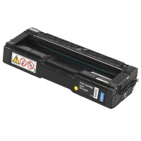 Ricoh 406047 Laser Cartridge