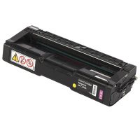 Ricoh 406048 Laser Cartridge