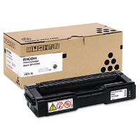 Ricoh 406344 Laser Cartridge