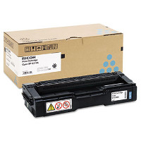 Ricoh 406345 Laser Cartridge