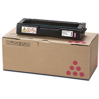 Ricoh 406346 Laser Cartridge