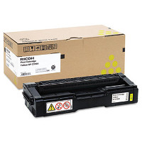 Ricoh 406347 Laser Cartridge