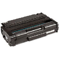 Ricoh 406465 Compatible Laser Cartridge