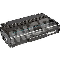 Ricoh 406465 Compatible MICR Laser Cartridge