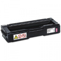 Ricoh 406477 Compatible Laser Cartridge