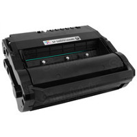 Ricoh 406683 Compatible Laser Cartridge