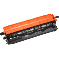 Ricoh 407018 Laser Toner Drum Unit