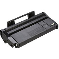Ricoh 407165 Compatible Laser  Cartridge