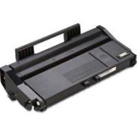 Ricoh 407165 Laser Cartridge