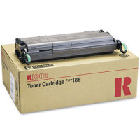 Ricoh 410302 Black Laser Cartridge / Developer / Drum