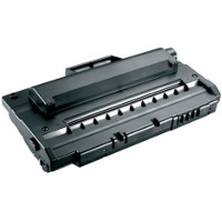 Ricoh 412660 Compatible Laser  Cartridge