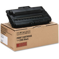 Ricoh 412660 Laser Cartridge