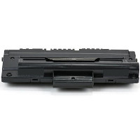Ricoh 412672 (Type 1175) Compatible Laser Cartridge for the | Laser Fax Machines (3,500 Yield)