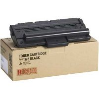 Ricoh 412672 Laser Cartridge