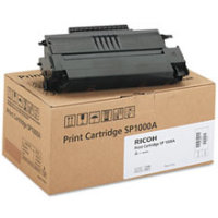 Ricoh 413460 Laser Cartridge