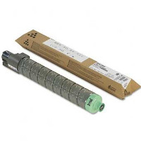 Ricoh 821026 Laser Cartridge