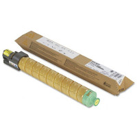 Ricoh 821027 Laser Cartridge