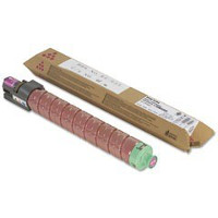 Ricoh 821028 Laser Cartridge