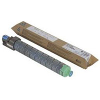 Ricoh 821029 Laser Cartridge