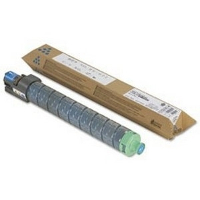 Ricoh 821108 Laser Cartridge