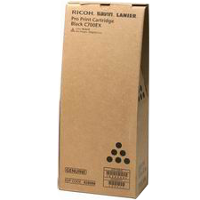 Ricoh 828088 Laser Cartridge