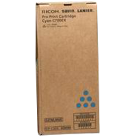 Ricoh 828089 Laser Cartridge