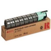 Ricoh 841276 Laser Cartridge