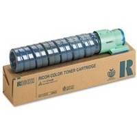 Ricoh 841281 Laser Cartridge