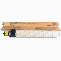 Ricoh 841339 Laser Cartridge