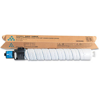 Ricoh 841341 Laser Cartridge