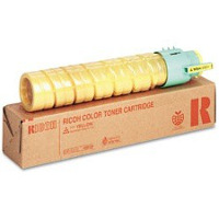 Ricoh 841453 Laser Cartridge