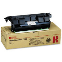 Ricoh 887680 Laser Cartridge