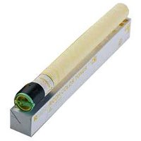 Ricoh 887921 Yellow Laser Cartridge