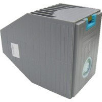 Compatible Ricoh 888234 Cyan Laser Cartridge